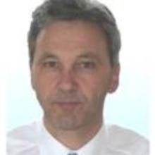 This picture showsSiegfried Schmauder