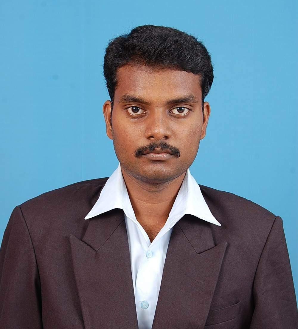 nandhivaram