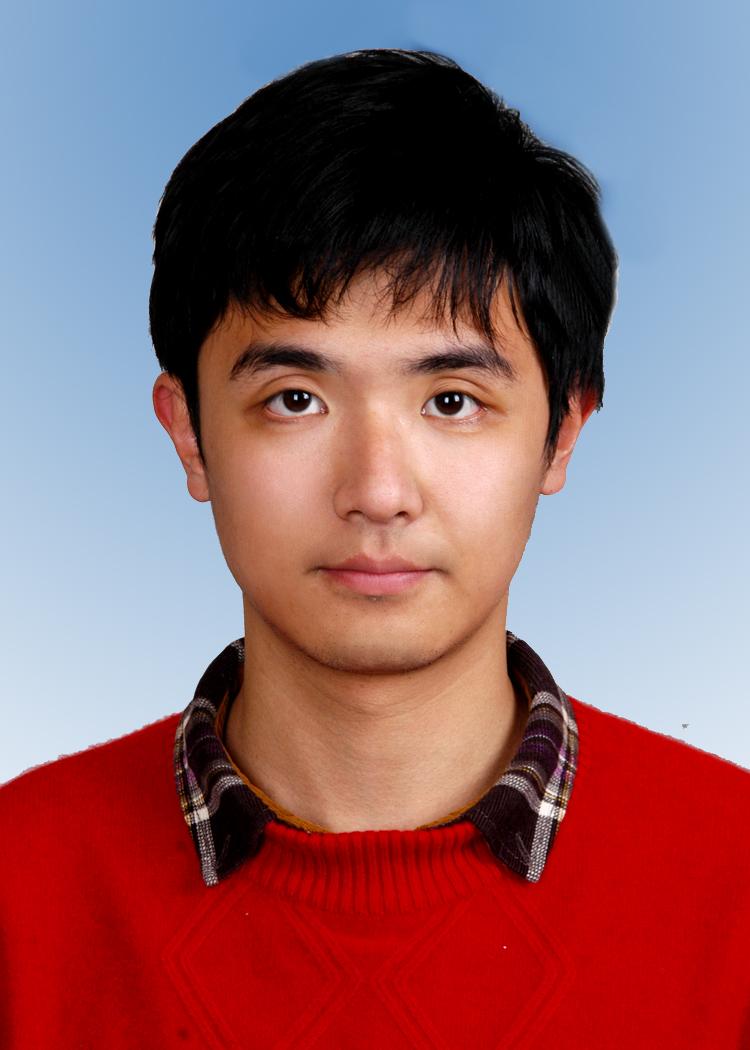 jundong_wang