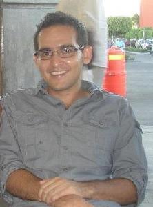 Ruiz_Lopez