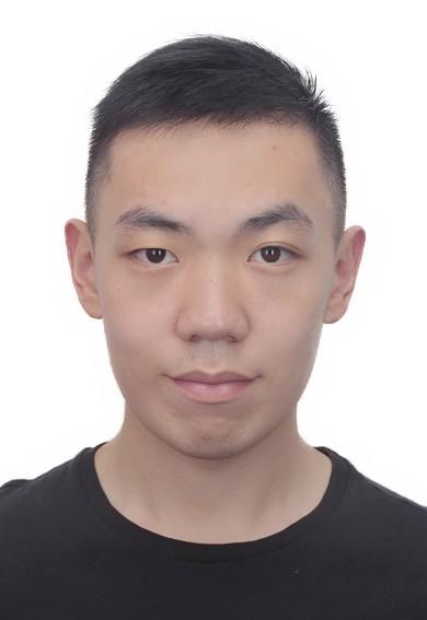 Qinyu