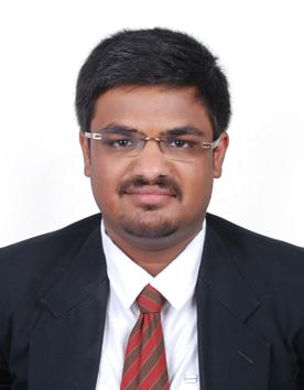Vinod_Kumar_Mitruka