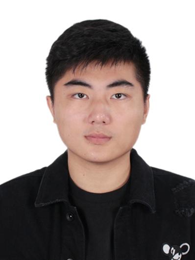 Zhaotong Li