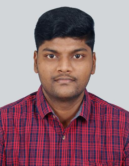 Sivaprakash Ramalingam