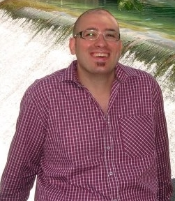 Fadi Aldakheel