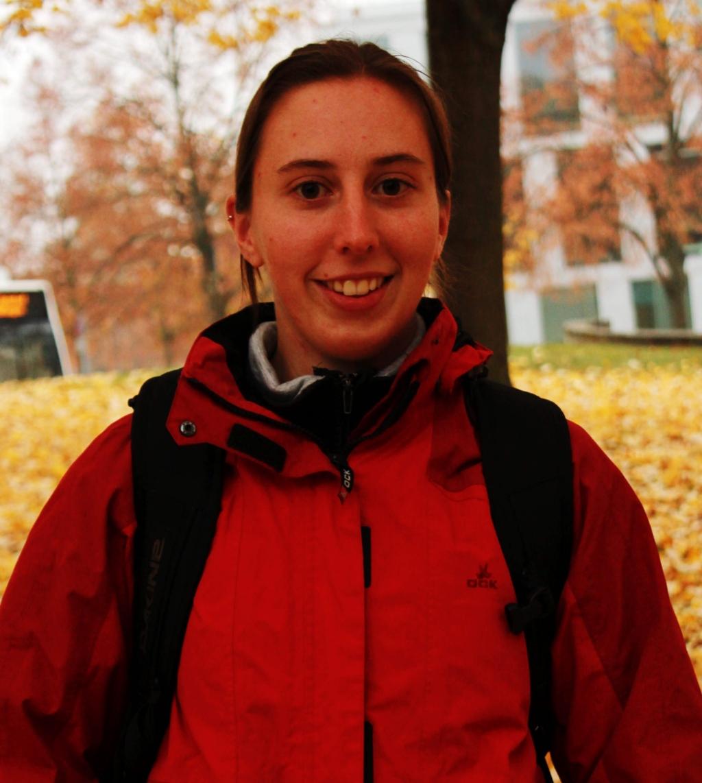 Anne Schaeuble